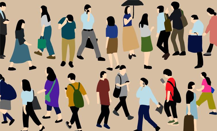 【オンライン開催】大学での課外活動 2021.7キャリアセミナー