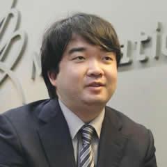 モチベーションアカデミアSpecialコース講師 松尾 祐輝
