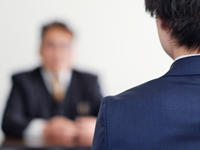 AO・推薦入試の面接に向けた対策法とは?