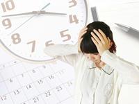 テスト勉強や宿題を先延ばして間に合わない...<br>お子さんが自ら考えて勉強計画を立てられるようになるには?
