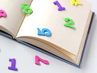 理系を選択したのにどうしても数学が苦手で、高2の間に立て直したい。