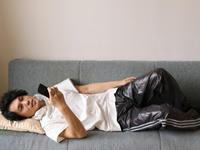 【休校明けに備える】ダラけてしまっている生活習慣を元に戻すには?