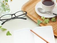 朝と夜どっちがいい?朝勉強するメリット・デメリットや朝型の習慣を作る方法
