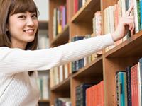 受験の小論文って、塾に通わずに独学でやることもできますか?
