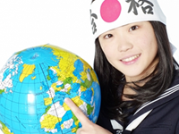 留学はAOに有利?押さえておくべきポイントは?