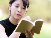 現代文で、評論文など硬い文章が苦手。文章読解力を身につけるには?
