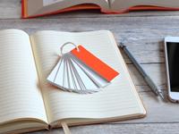 大学受験の英単語学習って、いつまで続けるべき?