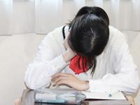 勉強してもテストの成績が上がらない場合の問題点とは?