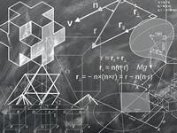 物理の公式(特に円運動や単振動など)の公式って覚えなきゃいけない?