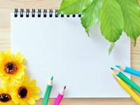 受験生の夏休みの勉強計画の立て方や過ごし方を教えてください