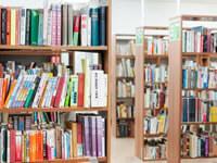大学受験の学部は文系で進む予定ですが、どの学部で何を学べるかよくわかりません。
