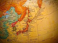 日本史・世界史の用語集の使い方と必要性がイマイチわかりません。活用法を教えてください。