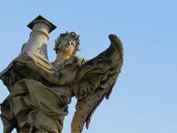 東大を目指しています。世界史の論述問題の対策はどのようにすれば良いですか?