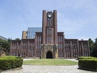 東京大学の理科一類を志望ですが、最近理科二類も迷っています。改めて理科一類について詳しく知りたいです。