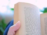 英語の勉強で長文読解力をつけるために、同じ長文を繰り返し読むのは効果がありますか?