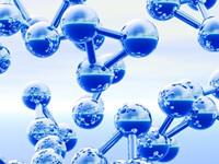 高2理系です。化学が苦手なのでセンター試験と国公立二次試験の化学の問題について今のうちに知っておきたい。