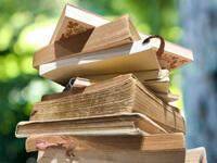 受験校は、現代文の試験で、長い記述問題が無いのですが、要約も含め記述の練習は必要でしょうか?