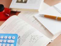 数学の解法をすぐ忘れてしまうのですが、どうしたら改善できますか?
