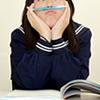 【中学2年生】学習へのモチベーションがない