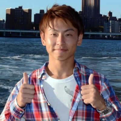 早稲田大学基幹理工学部 合格 N・Mさん