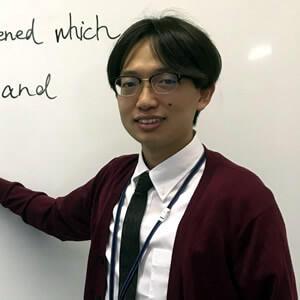 岡田 大典