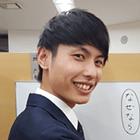 横浜校校長 村橋寛人
