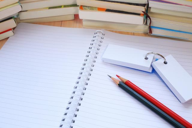 新学期から見直したい特集(1)「成果につながる自習」のポイントとは?