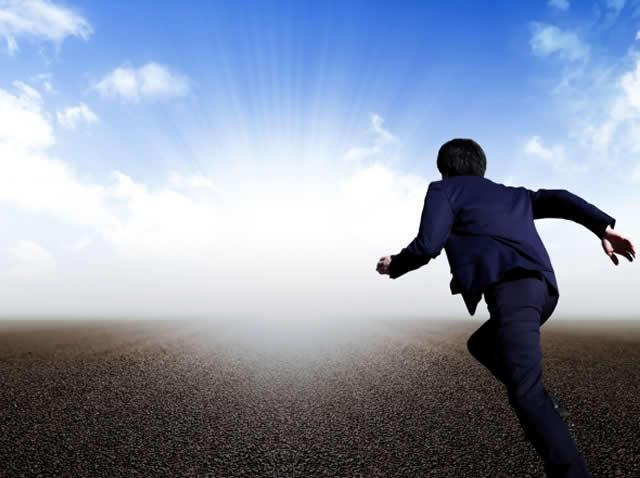新学年のスタートダッシュを決めるための「良い目標」の立て方(2)